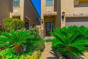 More Details about MLS # 78314932 : 2919 ROYAL OAKS GROVE