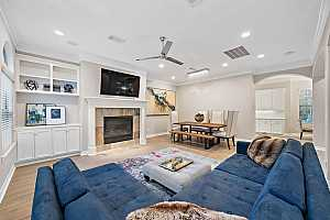 More Details about MLS # 29256803 : 118 DREW STREET