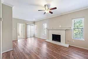 More Details about MLS # 22889650 : 4041 LAW #612