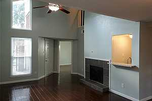 More Details about MLS # 74031636 : 3973 TANGLEWILDE STREET