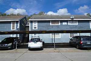 More Details about MLS # 66262982 : 8405 WILCREST  DRIVE #1003