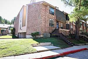 More Details about MLS # 3673027 : 2019 PLACE REBECCA LANE #G6