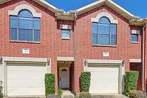 More Details about MLS # 39409518 : 5941 S LOOP E #404