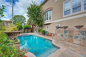 More Details about MLS # 21544847 : 2323 NANTUCKET DRIVE