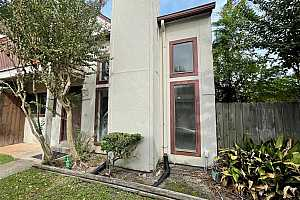 More Details about MLS # 38381877 : 3859 TANGLEWILDE STREET