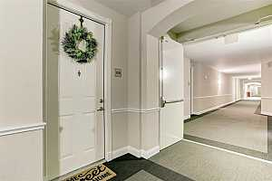 More Details about MLS # 21690494 : 7575 KIRBY DRIVE #1106