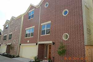 More Details about MLS # 70410582 : 8717 BRYAM DRIVE