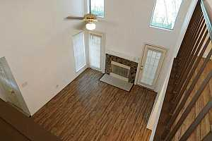 More Details about MLS # 69571561 : 2323 FAIRWIND DRIVE #543