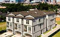 N NAGLE PARK PLACE Condos For Sale