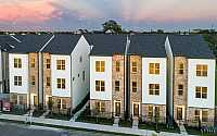 CLARK STREET LANDING Townhomes For Sale