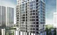 MARLOWE Condos For Sale