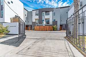 UNIVERSITY Condos For Sale