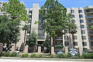 GALLERIA Condos For Sale