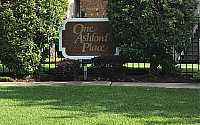 ONE ASHFORD PLACE Condos For Sale