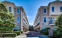 AUDLEY PLACE Condos For Sale