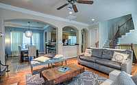 HILSHIRE LAKES Condos For Sale
