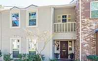 GEORGETOWN TOWNHOMES For Sale