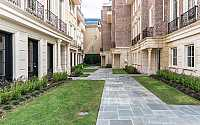 CADOGAN PLACE Townhomes For Sale