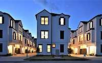 SHADY ACRES Condos For Sale