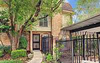 RIVER OAKS GARDENS Condos For Sale