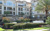 7575 KIRBY Condos For Sale