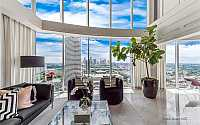 THE ROYALTON Condos For Sale