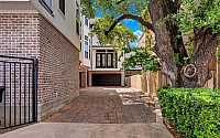 KIAM TOWNHOMES For Sale