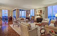 INWOOD MANOR Condos For Sale