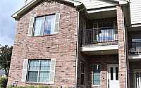 ST GEORGE TOWNHOUSES ON RICHMOND Condos For Sale