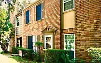 OXFORD COURT Condos For Sale