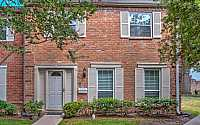 MEMORIAL CLUB TOWNHOMES For Sale