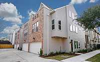 APRIL BLOOMS Townhomes For Sale