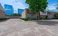 TOWN AND COUNTRY Condos For Sale