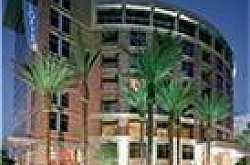LOFTS ON POST OAK For Sale
