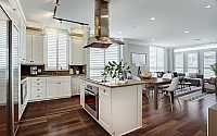 ONE MONTROSE PLACE Condos For Sale