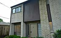 GREENVIEW Condos For Sale