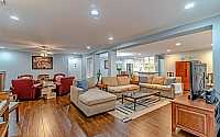 BAYOU WOODS Condos For Sale