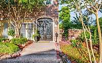 WOODLAKE FOREST Condos For Sale