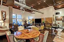 RISE LOFTS For Sale