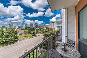 EAST END Condos For Sale