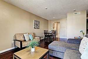 CLEAR LAKE Condos For Sale