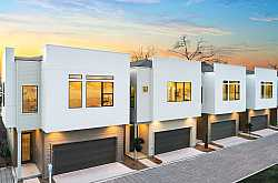 THORNTON LANDING Townhomes For Sale