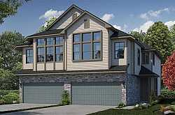 FULTON STATION Townhomes For Sale