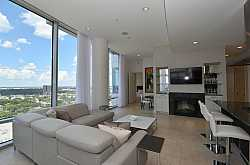 2727 KIRBY AT RIVER OAKS Condos For Sale