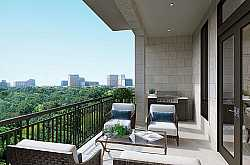 THE REVERE AT RIVER OAKS Condos For Sale