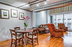 KIRBY LOFTS For Sale