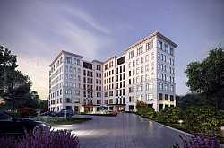THE SOPHIE AT BAYOU BEND Condos For Sale