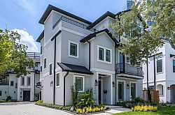 SOUTHGATE Townhomes For Sale