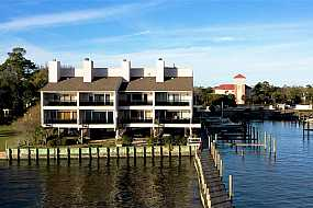 SEABROOK Condos Condos For Sale