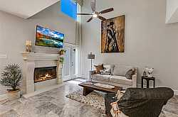 TURKEY CREEK Townhomes For Sale